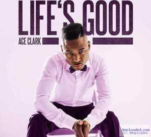 Ace Clark - Reality Ft. Blu & Skyzoo